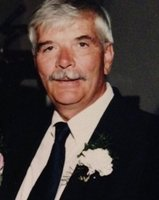 Bradley C. Eggleston